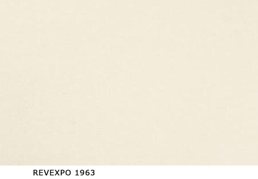 Revexpo_1963