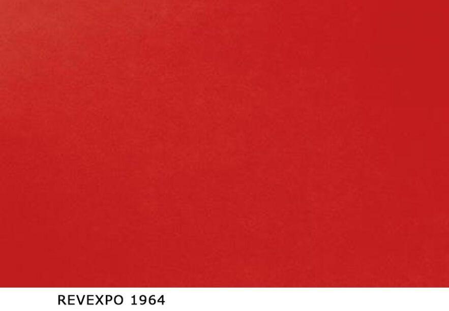 Revexpo_1964