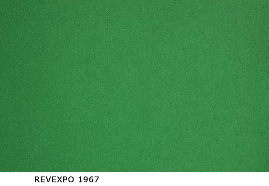 Revexpo_1967