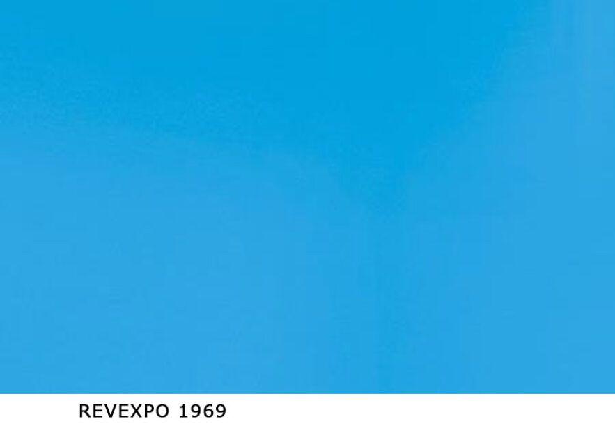 Revexpo_1969
