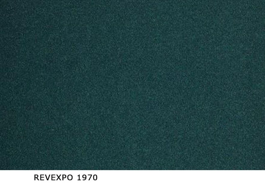 Revexpo_1970