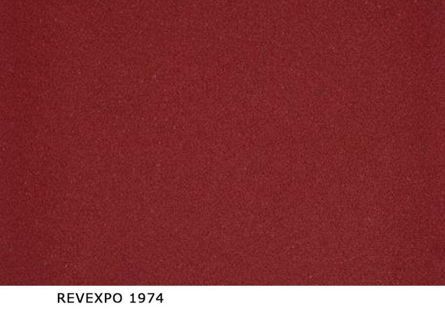 Revexpo_1974
