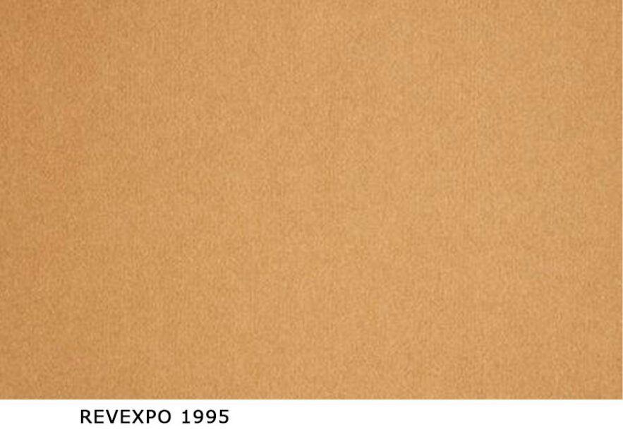 Revexpo_1995