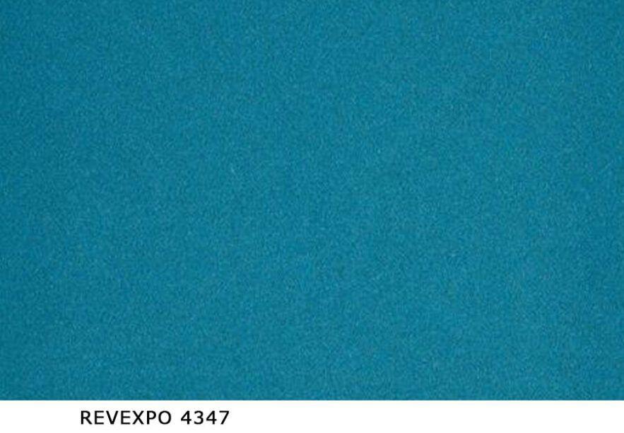 Revexpo_4347