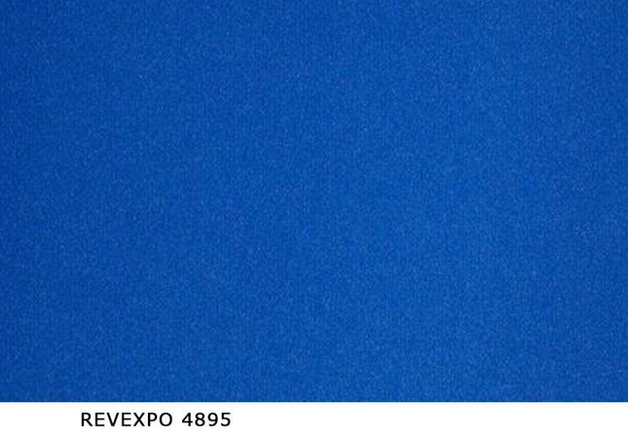 Revexpo_4895