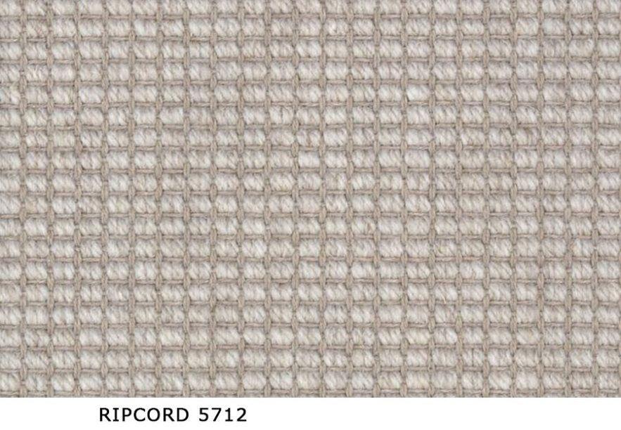 Ripcord_5712