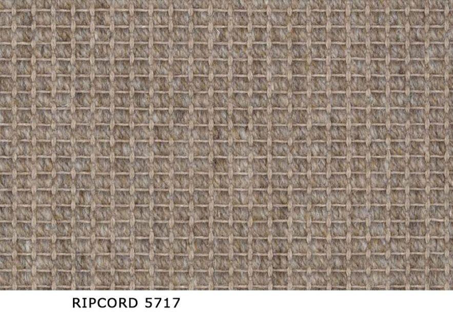 Ripcord_5717
