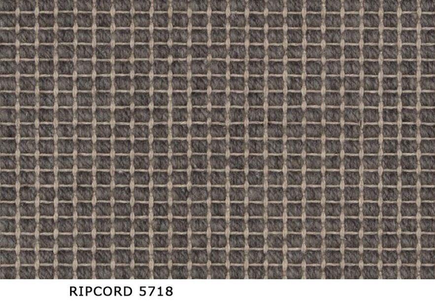 Ripcord_5718