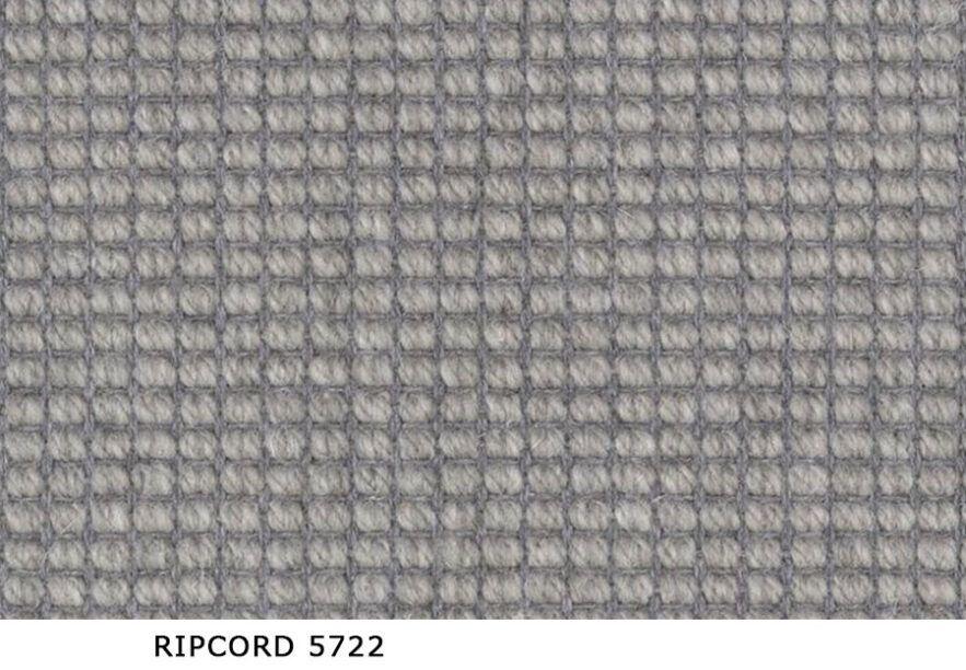 Ripcord_5722
