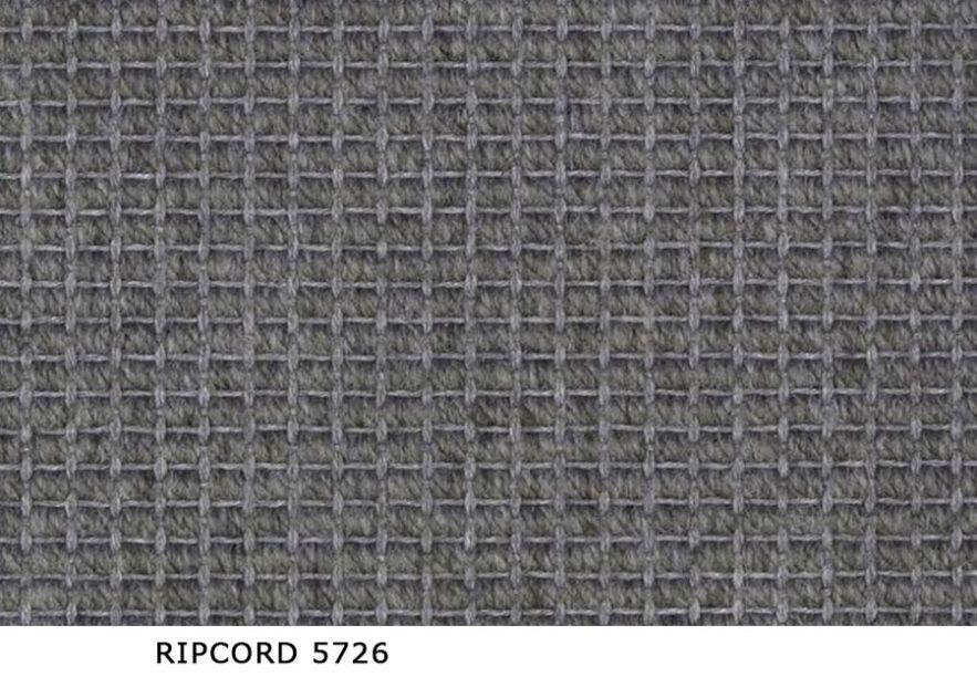 Ripcord_5726
