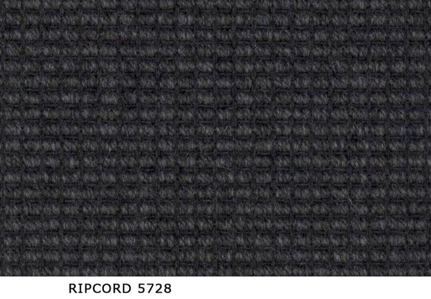 Ripcord_5728