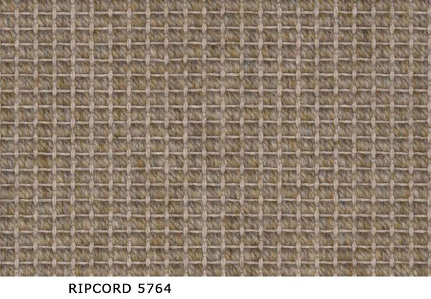 Ripcord_5764