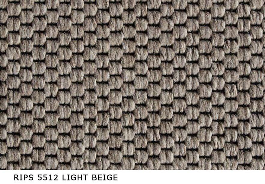 Rips_5512_Light_Beige