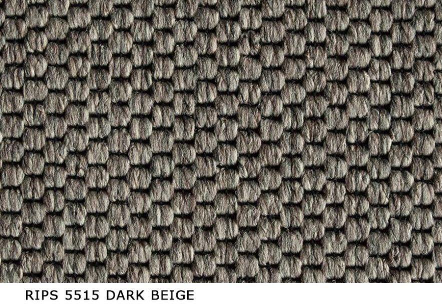 Rips_5515_Dark_Beige