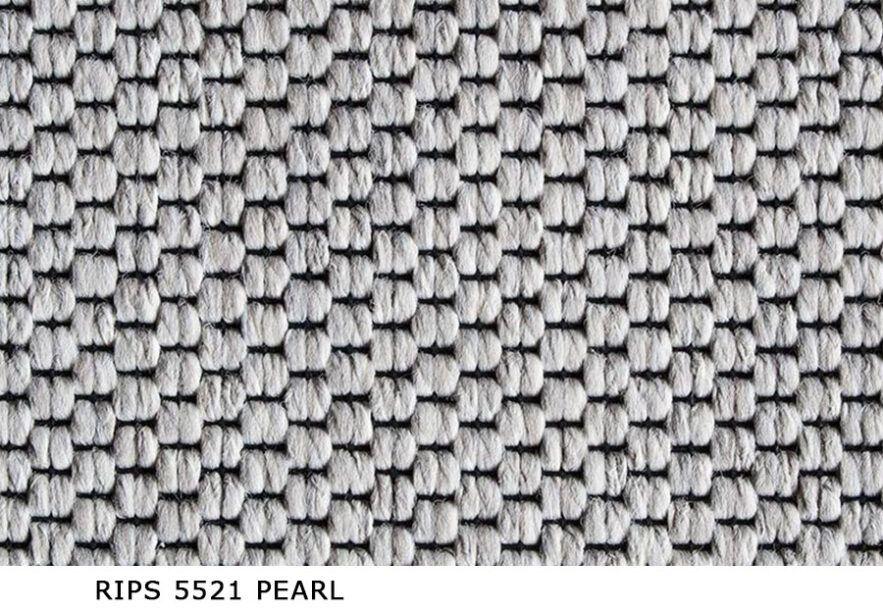 Rips_5521_Pearl