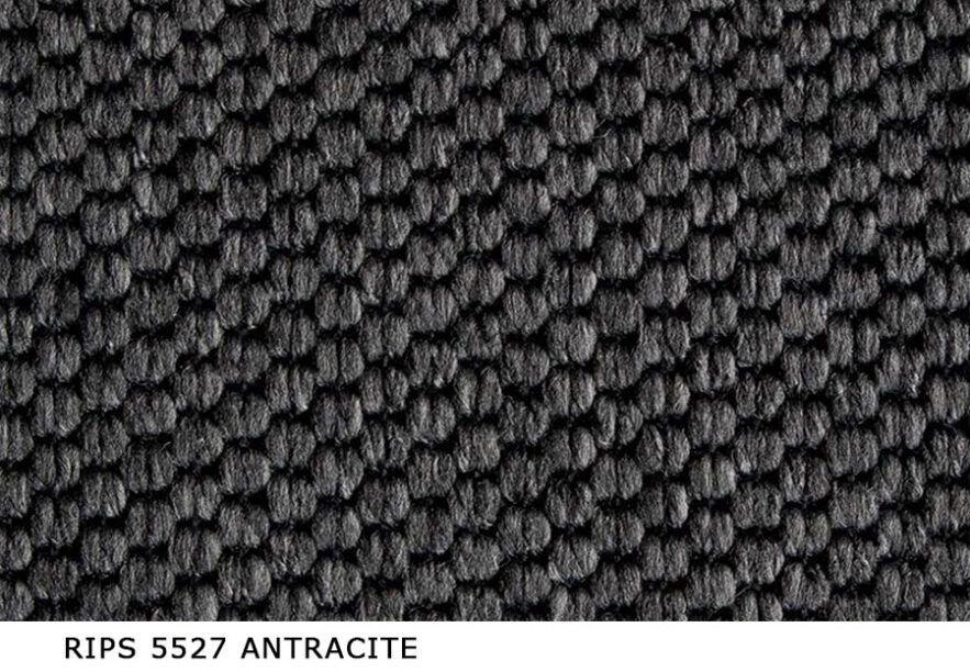 Rips_5527_Antracite
