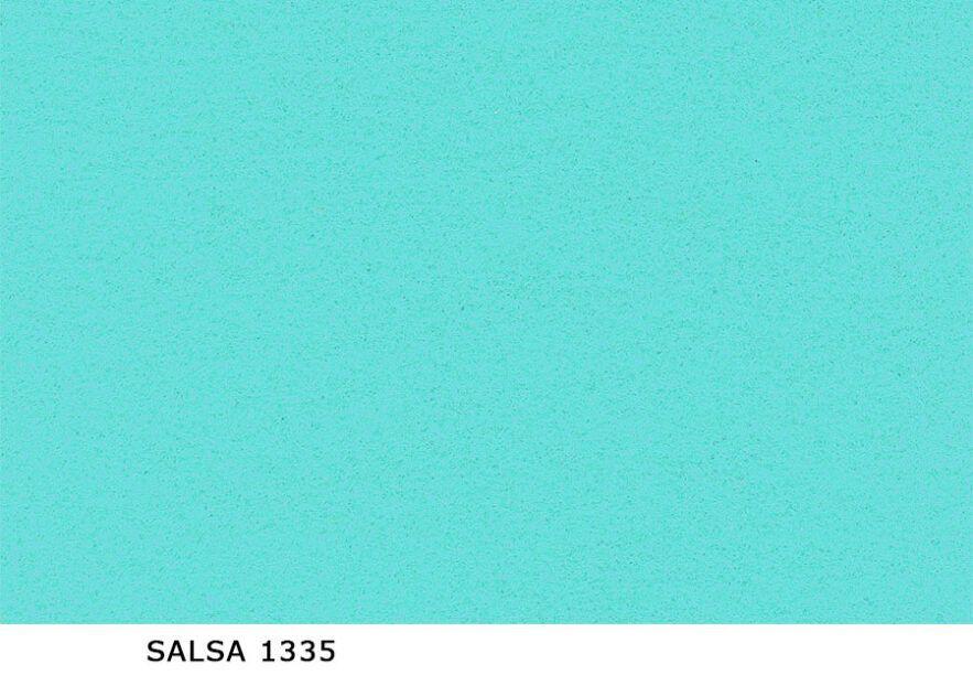 Salsa_1335