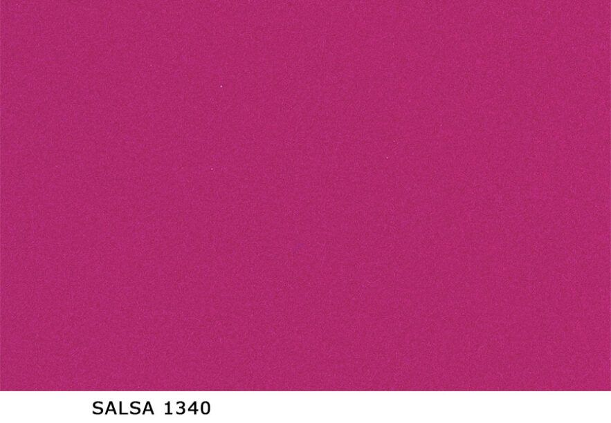 Salsa_1340