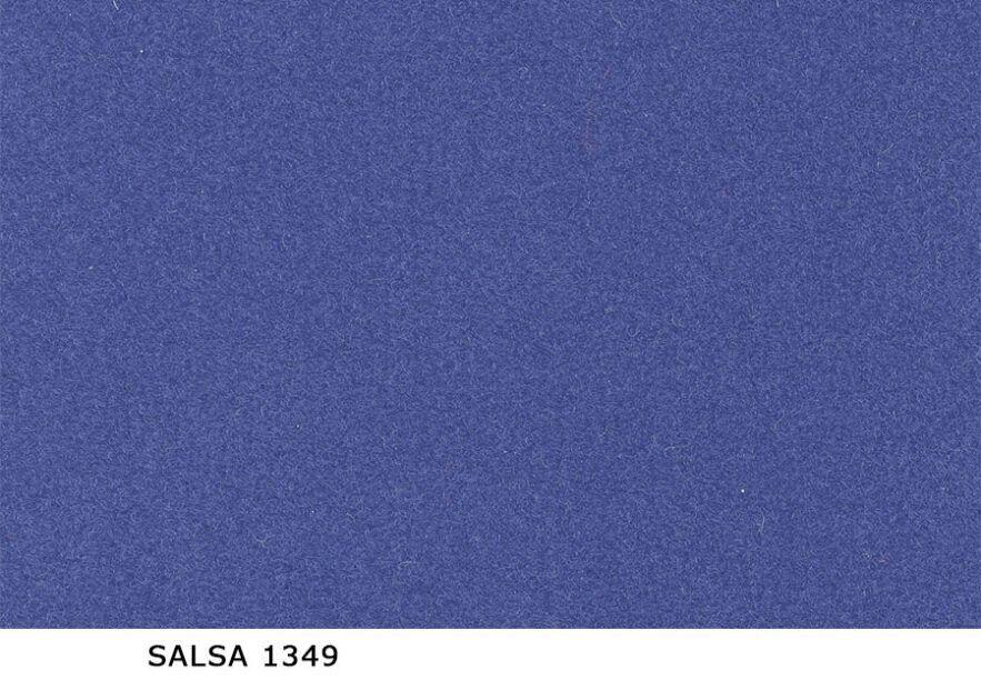 Salsa_1349