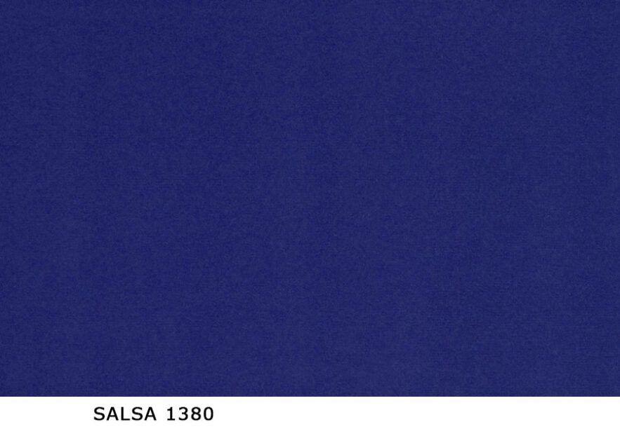 Salsa_1380