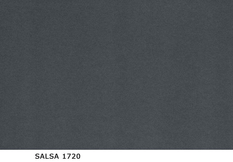 Salsa_1720