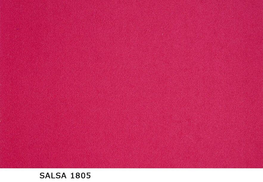 Salsa_1805
