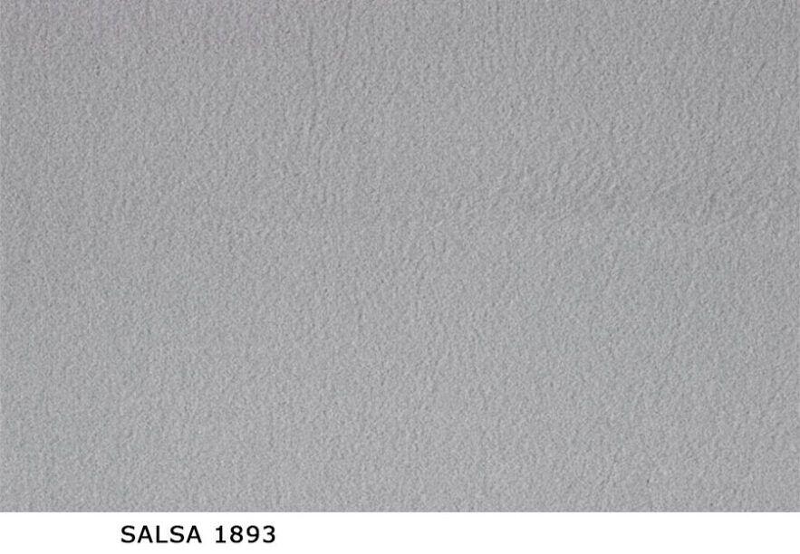 Salsa_1893