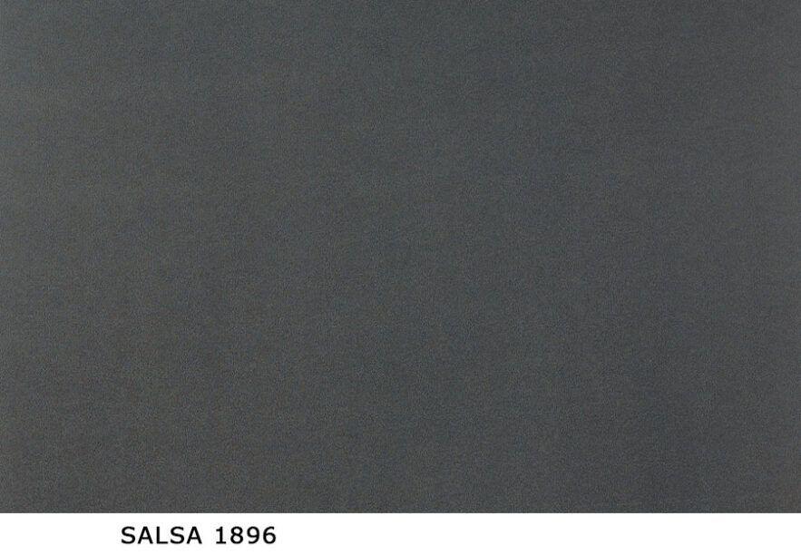 Salsa_1896
