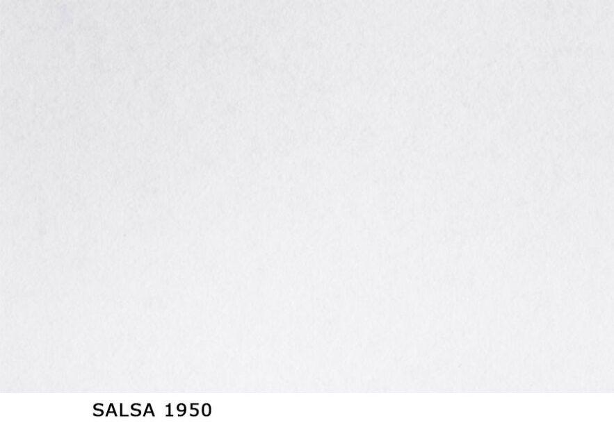 Salsa_1950