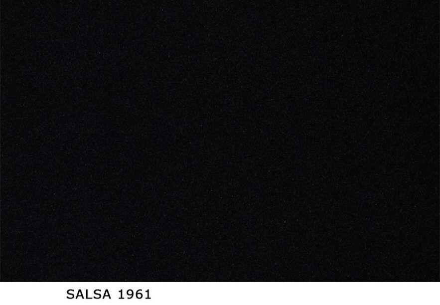Salsa_1961