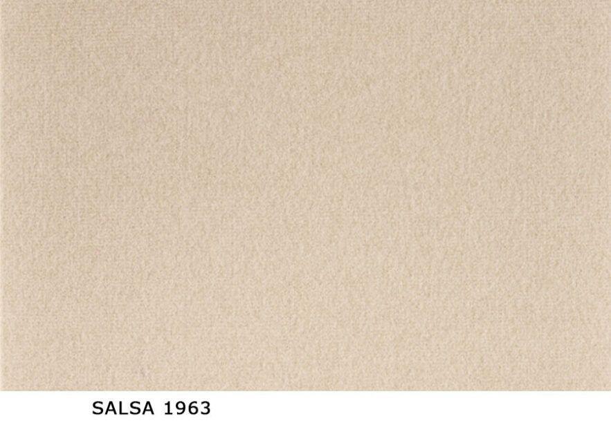 Salsa_1963
