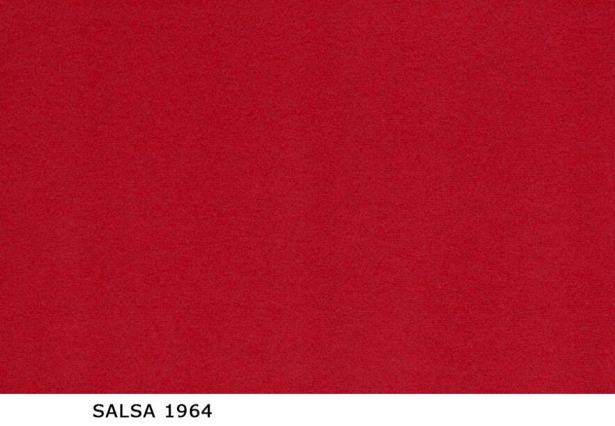 Salsa_1964