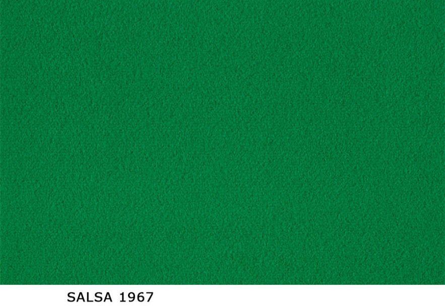 Salsa_1967