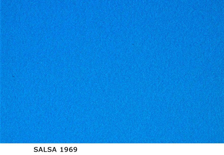 Salsa_1969