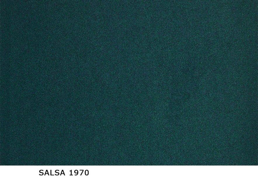 Salsa_1970