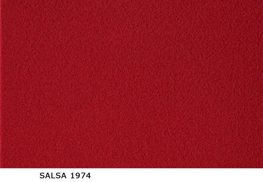 Salsa_1974