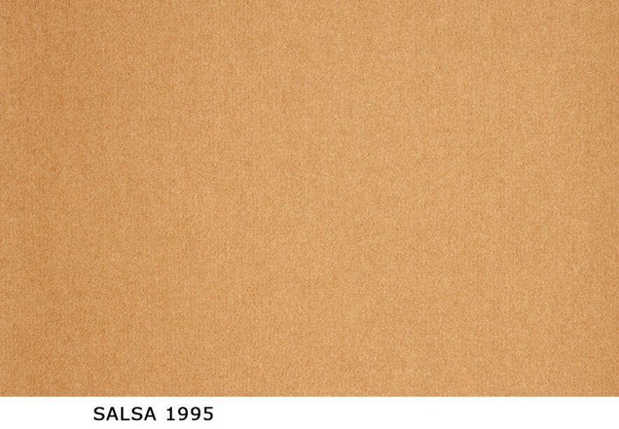 Salsa_1995
