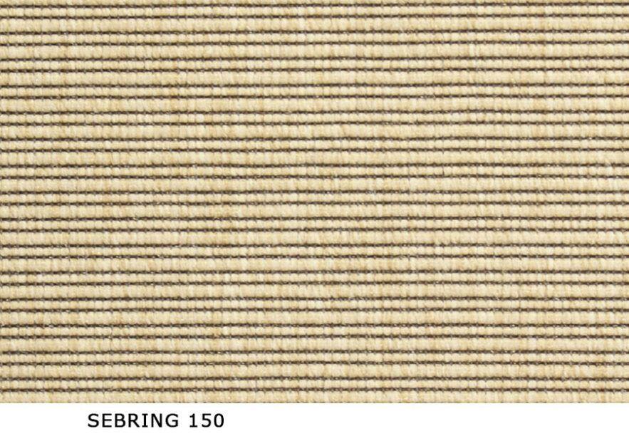 Sebring_150