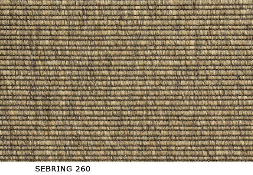 Sebring_260