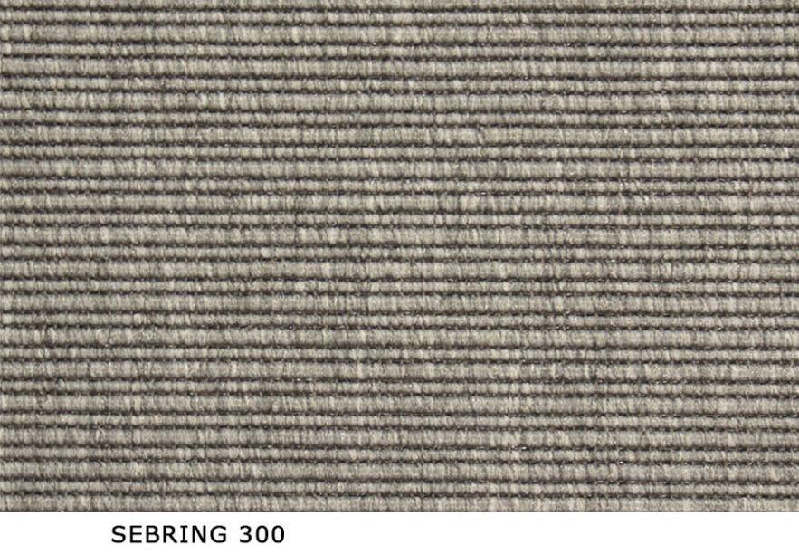 Sebring_300