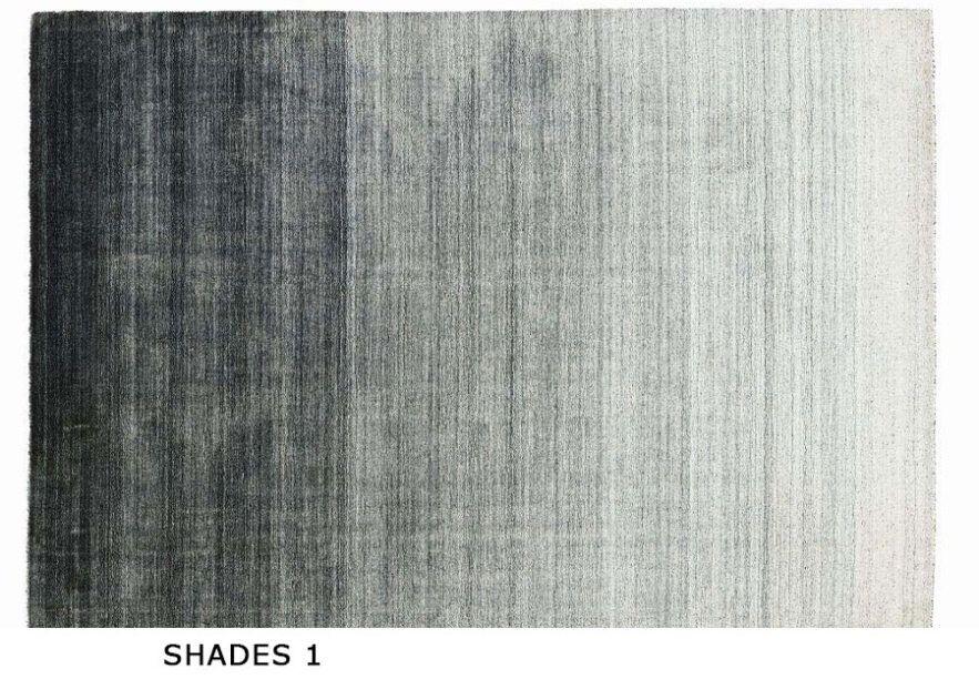 Shades_1
