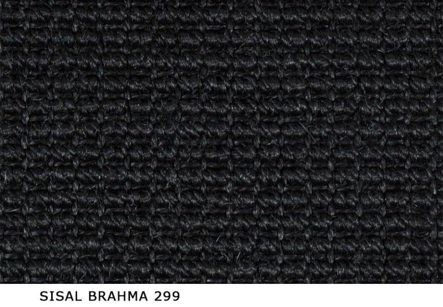 Sisal_Brahma_299