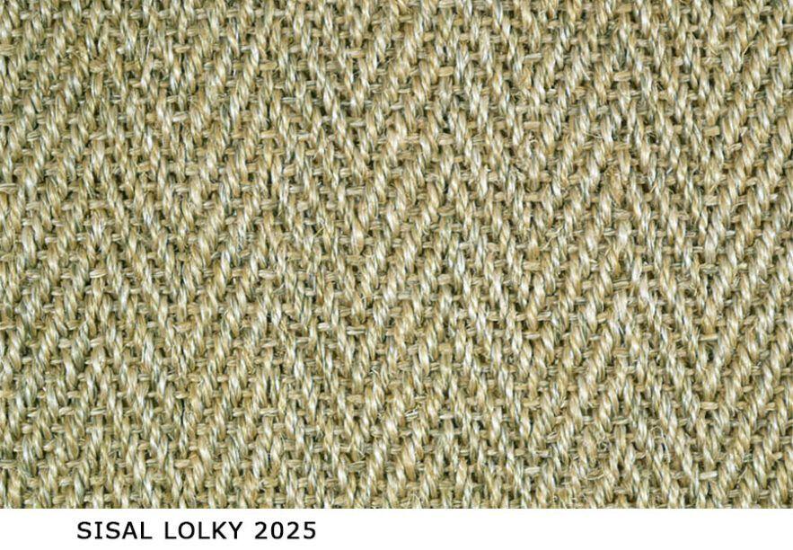 Sisal_Lolky_2025