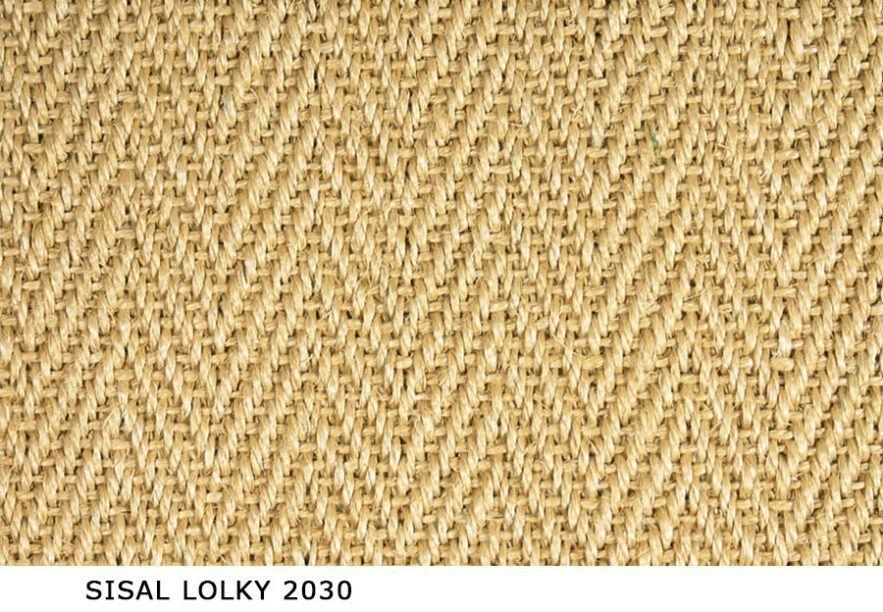 Sisal_Lolky_2030