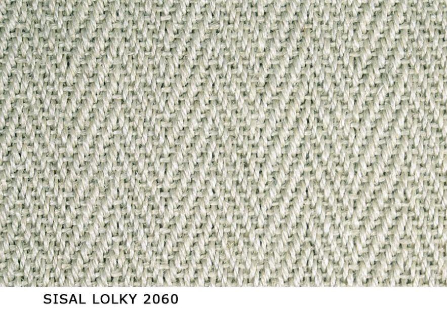 Sisal_Lolky_2060