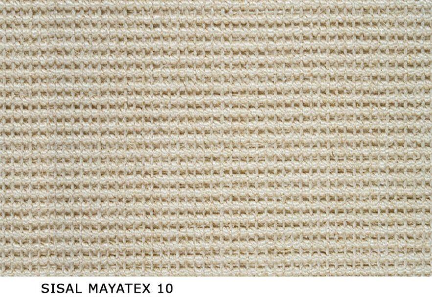 Sisal_Mayatex_10