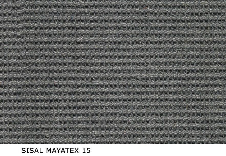 Sisal_Mayatex_15