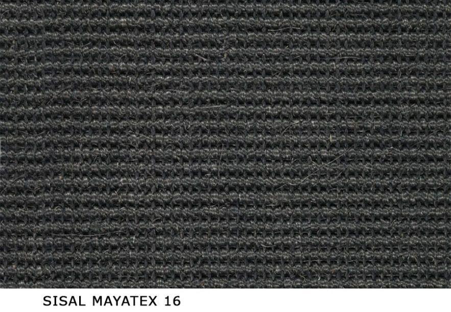 Sisal_Mayatex_16