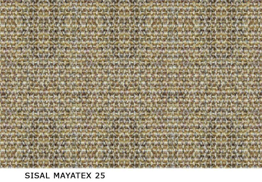 Sisal_Mayatex_25