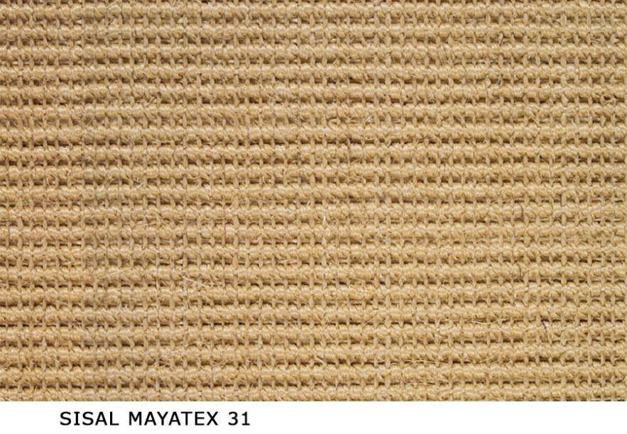 Sisal_Mayatex_31